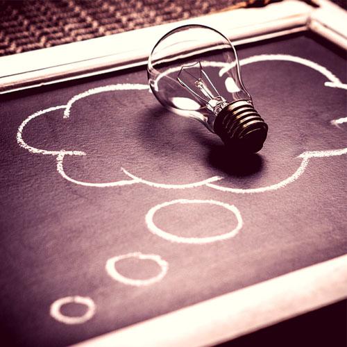 El coaching te ayudar a idear mejoras