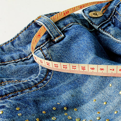 Evita aumentar de peso en diciembre
